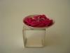 anillo-flores